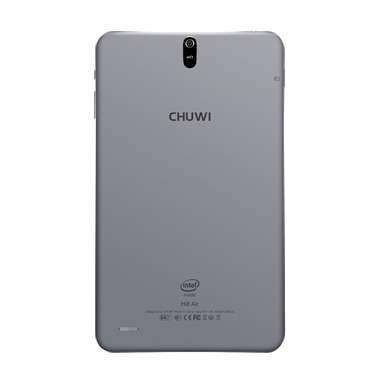 "טאבלט  8"" Chuwi -HI8 AIR : image 3"
